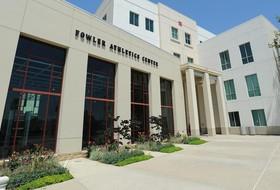 San Diego State Athletics Suspends Spring Sports