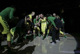 Challenges Abound In Pac-12 Opener