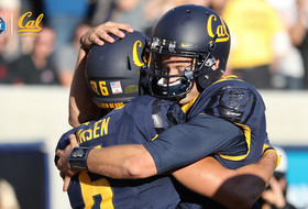 Cal's Pro Day Set For Friday, March 24