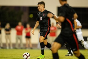 No. 5 Stanford Rallies to beat SDSU 3-2
