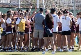 Sun Devil Lacrosse Opens 2020 Season at UC Davis