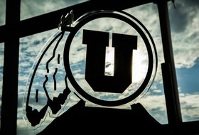 Utah Athletics Inducts 2019 Hall of Fame Class