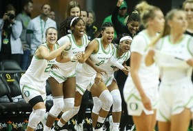 Current, Future Ducks Dominate Player of the Year Watch Lists