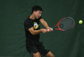 Ducks Rally For 4-3 Win at Louisville