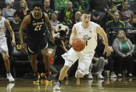Pritchard Named a Cousy Award Finalist