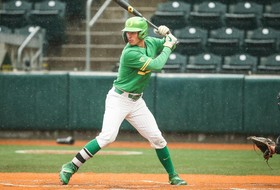 Zavala, strong pitching lead Oregon to DH sweep