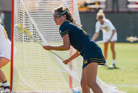 Cal Takes Arizona State To The Wire In Pac-12 Opener