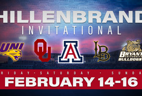 2020 Hillenbrand Invitational