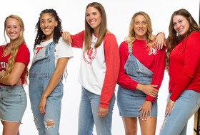 Women's Basketball: Sophomore Class Preview