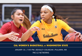 Bears Set For Clash With Cougs