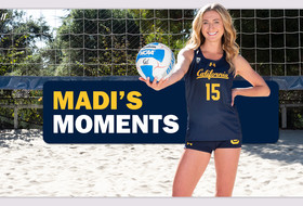 Madi's Moments: March 24