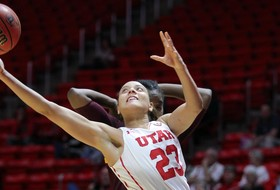 Utah Rally Falls Short Against Arizona State, Falls 83-81