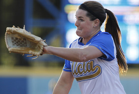 Pitching Spurs #5 UCLA Past Cal Poly and UCF