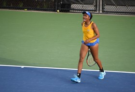 UCLA Defeats Ole Miss 4-1, Moves On to NCAA Quarters