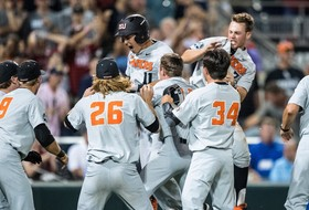 Beaver Baseball Classics To Re-Air 2018 Game Two Versus Arkansas Thursday
