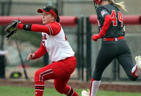 Utes Cap Nutter Classic with 8-7 Win over Fullerton