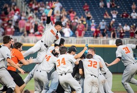 A Look Back: The 2018 National Champions