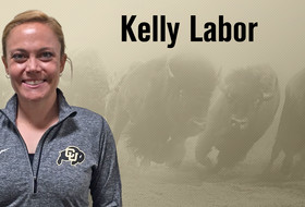 Labor Joins CU Soccer Staff To Replace Brunner