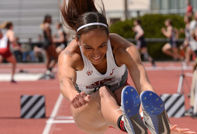 Cougars Dominate Invite with Meet Records, WSU All-time Bests and PRs