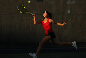 Arizona Eliminated From Pac-12 Championships by UCLA