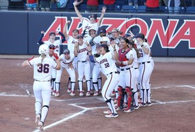 Wildcats, Miners Set to Double Dip on Wednesday