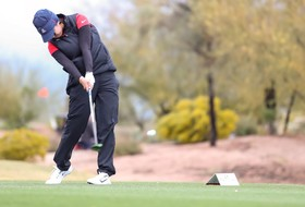 Wildcats Place Sixth at Windy City Collegiate