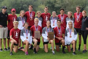 Season in Review: Card XC