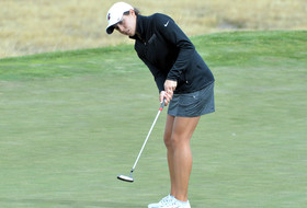 Women's Golf to Compete at Bruin Wave Invitational
