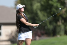 Buffs Open Lamkin Invitational With a Tie and a Win