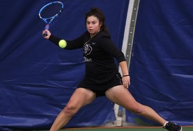 Buffs Head To Texas For Pair Of Matches