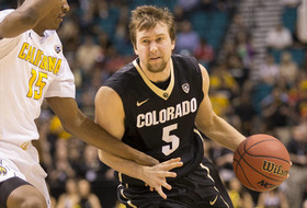 Brooks: Buffs Survive, Advance With Magic Number 59