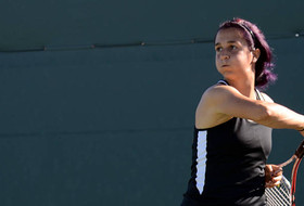 No. 19 Sun Devils Hit The Road for Cal & Stanford