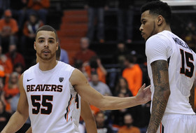 Nelson, Moreland Anxious For NBA Draft