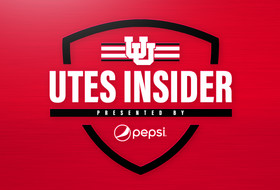 Utes Insider – Andy Ludwig, Offensive Coordinator