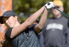 Women Golfers Finish 12th At Arizona State Invite