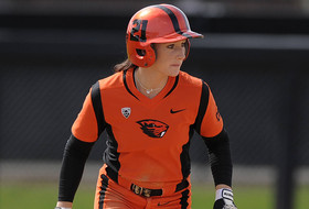 Late Surge Lifts Beavers Over Rebels