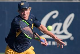 Goransson Seals Cal's Thrilling Win Over Michigan