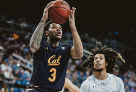 Cal-UCLA Postgame Notes
