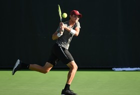 Texas Tops Stanford