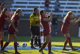 Oh So Sweet, Cougs Face No. 16 Florida in Third Round Action Sunday
