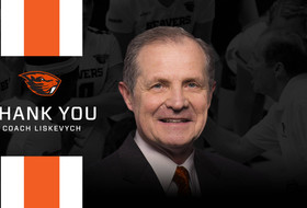 "Dr. Taras ""Terry"" Liskevych Announces Retirement"