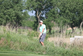 Duck Men Shoot Nine-Under to Finish 14th at NCAAs