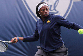 Cal-USC Match Cancelled Due To Rain