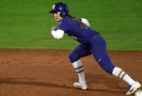Extra-Innings Thriller Results in 4-3 Win Over No. 6 Texas A&M