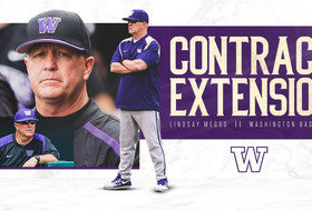 Meggs Agrees To Two-Year Extension Through 2025