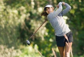 Women Golfers Finish 10th At Arizona Wildcat Invitational