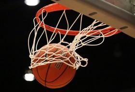 Jim Shaw and Derrick Phelps Join WSU Men's Basketball Staff