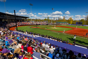 What's Happening at Husky Ballpark In 2020