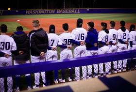 Washington Opens Weekend With Loss To Utah Valley