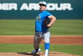 Baseball Set to Host Alumni Game